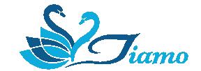 logo_tiamo_hotel